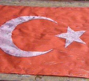 ebru sanatında türk bayrağı yapım teknikleri, sezai temel-hobiderya