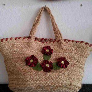 muz-lifinden-sanat-eserleri-bayan çanta-45