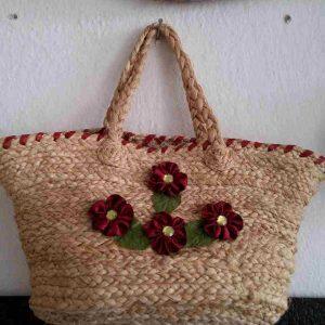 muz-lifinden-sanat-eserleri-çiçek-desenli-bayan çanta-45