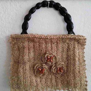 muz-lifinden-sanat-eserleri-Üç güllü bayan çanta-46