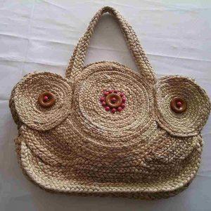muz-lifinden-sanat-eserleri-kırmızı puanlı bayan çanta-62