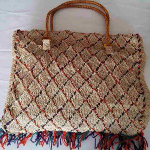 muz-lifinden-sanat-eserleri-bayan çanta-65