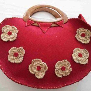 muz-lifinden-sanat-eserleri-kalp şeklinde bayan çanta-79