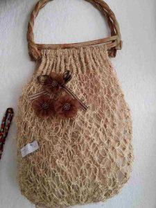 muz-lifinden-sanat-eserleri-bayan çanta-File temalı ve ahşap kulplu bayan çanta-117