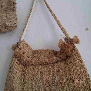 muz-lifinden-sanat-eserleri-bayan çanta-heybe formunda dökümlü-118
