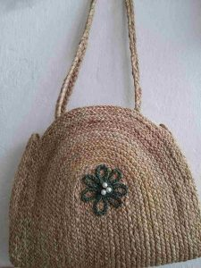 muz-lifinden-sanat-eserleri-bayan çanta-elips temalı-1112