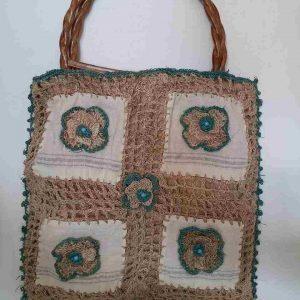 muz-lifinden-sanat-eserleri-bayan çanta-kare temalı-300