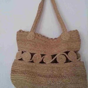 muz-lifinden-sanat-eserleri-bayan çanta-sade ve dairesel motiflerle-200