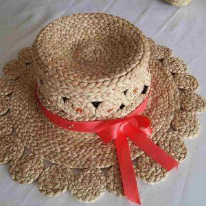 muz-lifinden-sanat-eserleri-bayan şapka-76