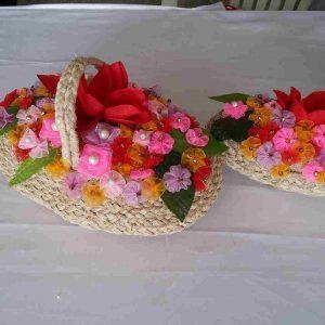 muz-lifinden-sanat-eserleri-hediyelik eşya-çiçek sepeti-72