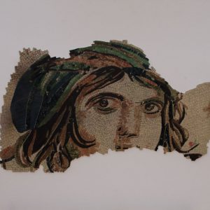 yılmaz-eneş-gül-baba-ebru-sanatı-marco-polo-insan-yüzü-portre-biçiminde-ebru-örneği-k.jpg